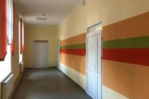 Велике будівництво: на Донеччині до проєкту цьогоріч увійшли 25 соціальних об'єктів