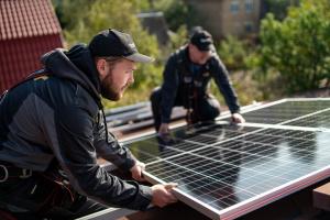 YASNO вошел в ТОП-25 экологичных украинских компаний