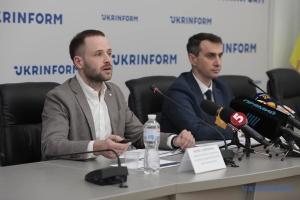Експерт порівняв темпи вакцинації в Україні та Європі