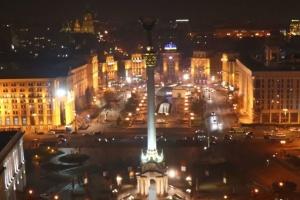 «Україна-2050» запрошує охочих до Міжнародної місії моніторингу дезінформації щодо України