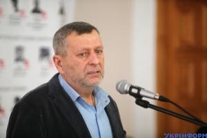«Євросолідарність» голосуватиме за звільнення Степанова
