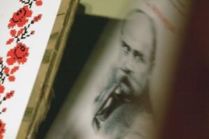 Канадський ансамбль вшанує пам'ять Шевченка онлайн-концертом