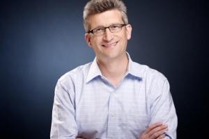 У Facebook підтвердили, що випустять «розумні» окуляри вже до кінця року