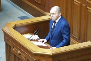 Російський «Cпутник V» за жодних умов не зареєструють в Україні — глава МОЗ