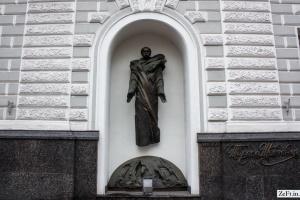 Музею Шевченко требуется техническое обеспечение для диджитализации услуг