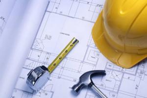 Велике будівництво: на соціальні об'єкти Донеччини спрямують понад 800 мільйонів