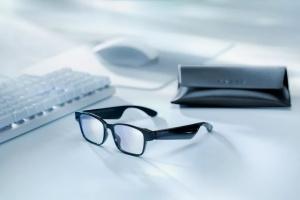 Razer представил «умные» очки