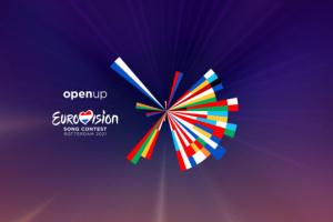 Армения отказалась от участия в Евровидении-2021