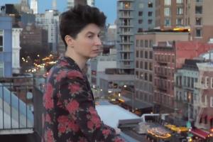 Як українська режисерка Тетяна Ходаківська створює фільми у США