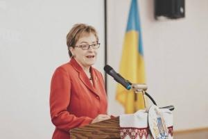 В США призывают Зеленского продолжать борьбу с коррупцией
