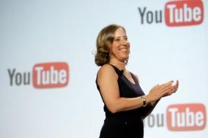 Руководитель YouTube раскрыла «четыре R» политики компании