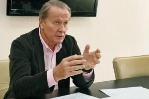 Укроборонпром проверяет, не связан ли топ-менеджер со спецслужбами РФ