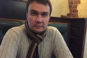 Депутата, який продав «Перший Незалежний» групі Медведчука, виключили з партії