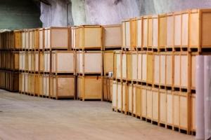 Муніципальні вибори у Фінляндії перенесли через коронавірус