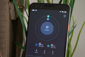 Измерить пульс с помощью камеры: Google представит новую функцию для Android
