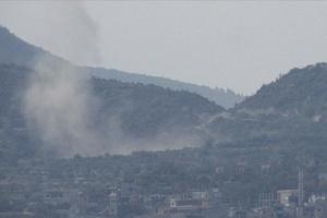 Два автомобиля подорвались на минах в Сирии: 18 погибших