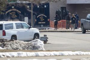У США учень підірвав саморобну бомбу у школі – є поранені
