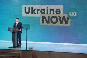 Президент считает, что украинский язык сейчас полностью защищен