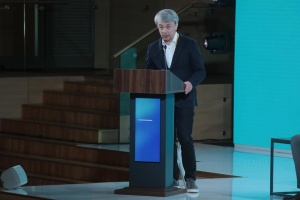 Государство должно быстро реагировать на случаи использования медиа как информоружия - Ткаченко