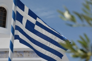 Туреччина звинувачує Грецію в розміщенні військових кораблів в демілітаризованих зонах