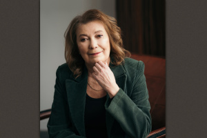 Тамара Малькова