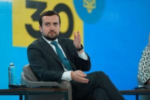 В Украине реализуют около тысячи инфраструктурных проектов - Кирилл Тимошенко