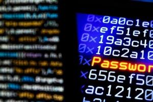 СБУ оновила програму, яка ефективніше захищатиме органи держвлади від хакерських атак