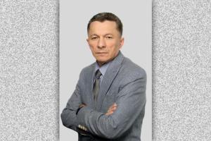 Йосип Бучинський