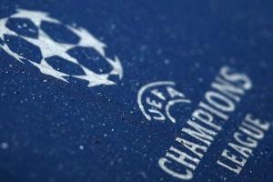 Сегодня определятся первые полуфиналисты Лиги чемпионов УЕФА