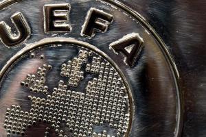 УЄФА скасував правило виїзного гола