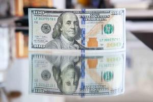 Кубинські банки повністю відмовилися від готівкового американського долара