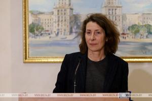 В ОБСЄ заявляють про найбільшу кількість порушень «тиші» на сході України з початку року