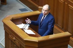 До п'яти тисяч українців щороку потребують пересадки донорських органів — Степанов