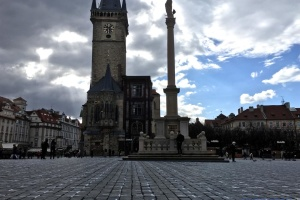 У Чехії кілька енергопостачальних компаній оголосили банкрутство