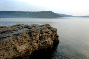 Хмельнитчина будет популяризировать отдаленные туристические аттракции