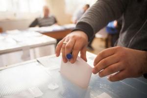 Закон «Про всеукраїнський референдум»