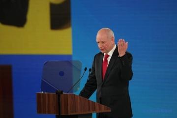 EU ambassador to Ukraine welcomes adoption of law on resumption of HQCJ work
