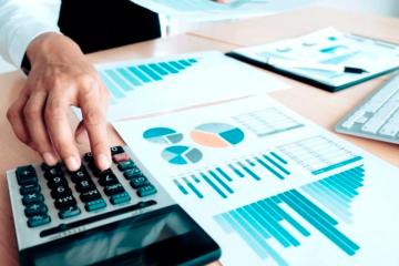 Moneyveo запустила серію освітніх відео про фінансову грамотність