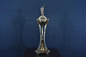 «Зоря» першою вийшла до півфіналу Кубка України з футболу