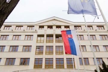 露のワクチン受け取りの代わりにウクライナ領差し出し… スロバキア外相、同国首相の冗談を謝罪