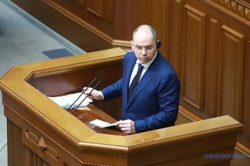 Russischer Sputnik-Impfstoff wird nicht zugelassen werden – Gesundheitsminister Stepanow