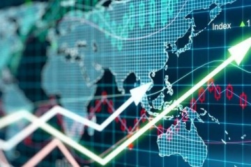 Україна піднялась на 17 позицій у міжнародному соціальному рейтингу