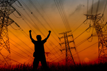Ukraine, Georgia launch cooperation in energy efficiency and green energy