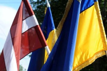 UWC expels Association of Ukrainian Societies in Latvia