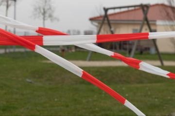 Region Kyjiw verschärft ab dem 21. März die Quarantäne