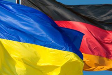 Alemania negocia con Ucrania sobre los trabajadores temporeros