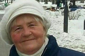 クリミア在住女性、スパイ罪で実刑12年 ウクライナ政権は非難
