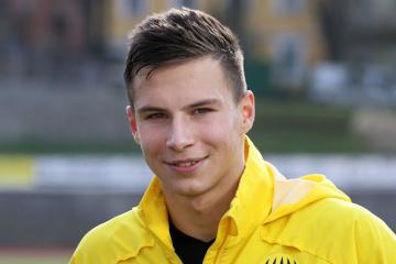 Mykola Kukharevych ne signera pas à Anderlecht