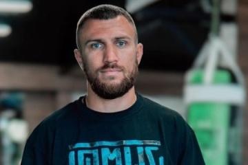 Arum: Kampf Lomachenko - Nakatani genehmigt