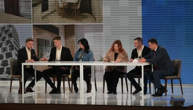Доступна іпотека 7%: в Україні перші родини отримали кредити